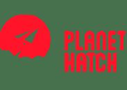 logo_planethatch_225x158