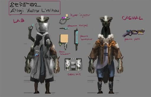 c_prc_12456trlmag_creatures2