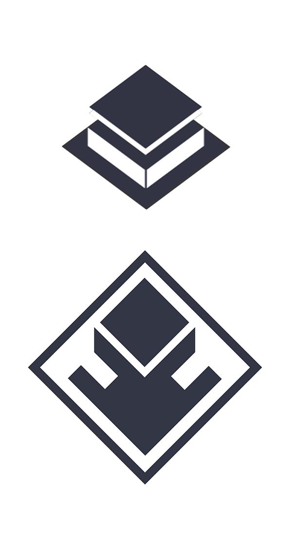 phase_02-2