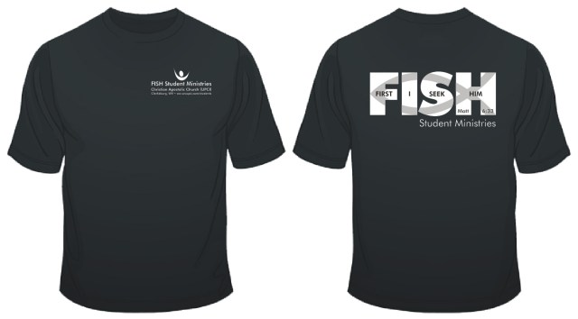 2015-FISH-Student-Ministries-T-Shirt