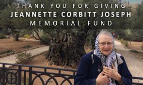 Jeannette-Joseph-Memorial