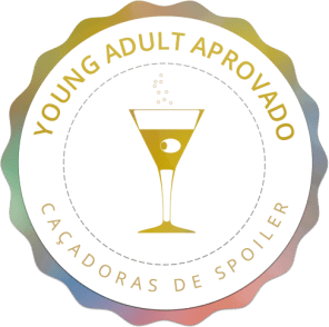 Jovem Adulto