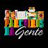 Editora Gente