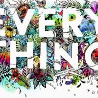 Tudo e Todas as Coisas - Nicola Yoon