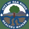 Oak Ridge Stormwater