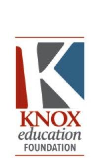 Knoville-Education-Foundation-Logo-Sticky