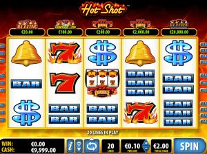 prism casino bonus codes Casino