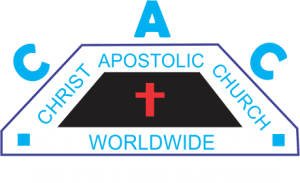 Confusion as CAC prints two Sunday School Pamphlets