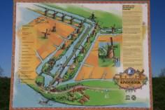 Kinderdijk07