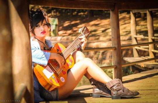 Camila 49