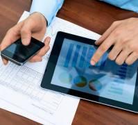 Índice de Confiança Empresarial cresce 1 ponto entre julho e agosto