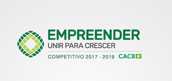Lançado edital do Empreender Competitivo 2017-2019