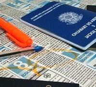 CACB Taxa de desemprego fica em 12,6% no trimestre encerrado em agosto
