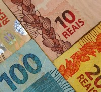 IPC-S avança em cinco capitais na última semana de setembro CACB