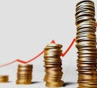 Índice de Confiança Empresarial avança 1,3 ponto em setembro cacb