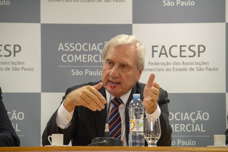 Alfredo Cotait