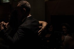 milonga...vol.3