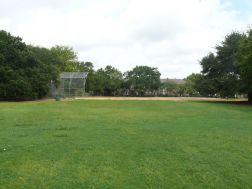 Hazel Parker Park