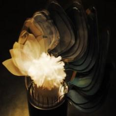 Artichoke Model