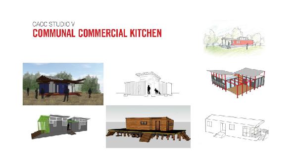 Individial Design Presentation