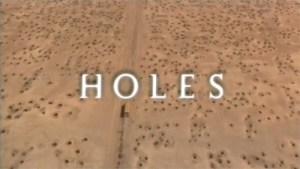 holes_trailerimage