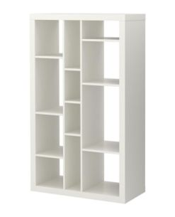 expedit-shelving-unit__0090093_PE223576_S4