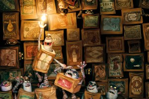 the-box-trolls