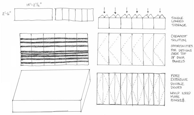 Storage Sketch 1