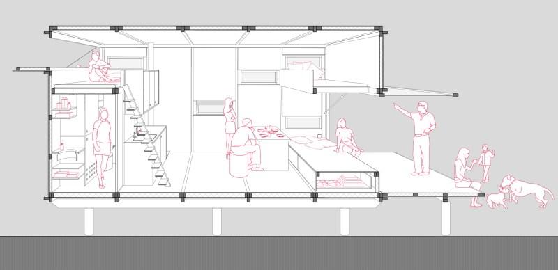 cabin-on-border-so-architecture-residential-turkey-prefabricated-moving-walls_dezeen_sec-1