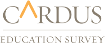 Cardus Education Survey Logo (222×92)
