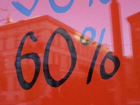 60_percent