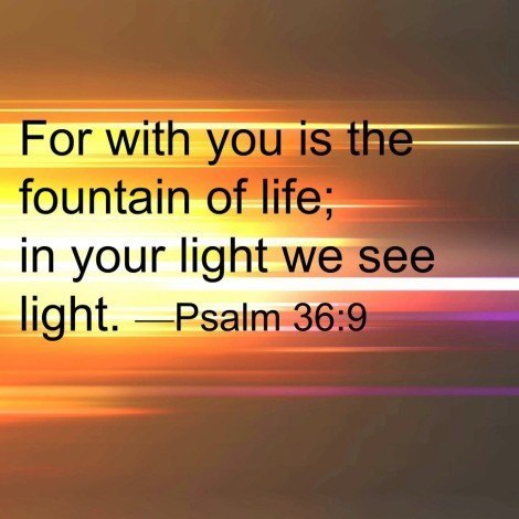 psalm-36-9
