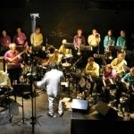 JFC-Big-Band
