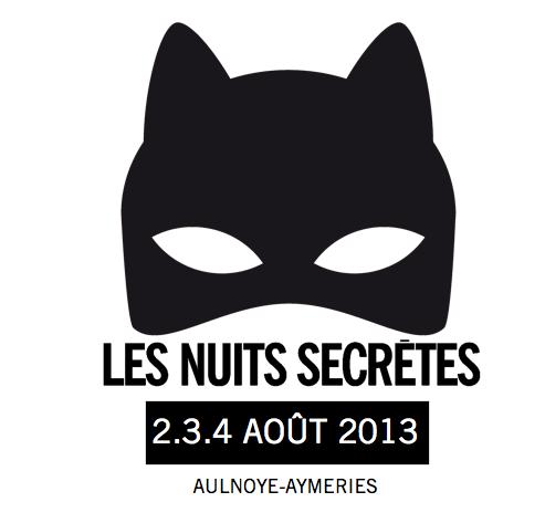 http://cacestculte.com/ccculte/wp-content/uploads/2013/04/les-nuits-secretes-aout-2013-aulnoye-aymeries_n.png