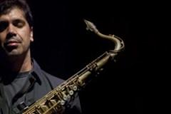 KIKE PERDOMO Tourcoing Jazz Club mai 2013 : 4 soirées à ne pas manquer