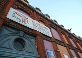 legrandmix-tourcoing