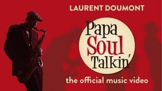 laurent_doumont-papa soul t
