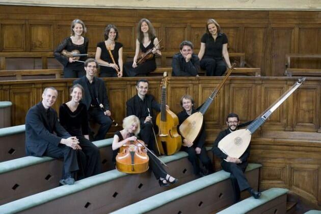 festival-liaisons-musicales-marcq en baroeul
