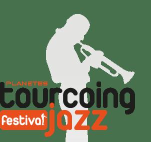 tourcoing jazz planetes 27 2013