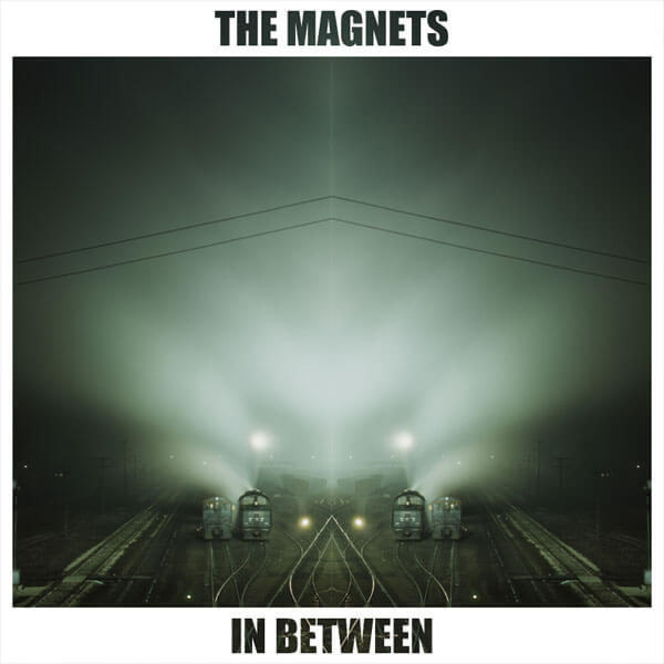 The Magnets In Between