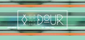 dourfestival2014 mogwai