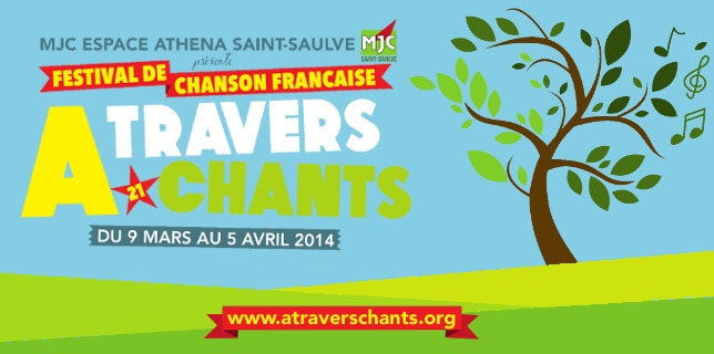ATC-festival-2014-à-travers-chants-valencinnois-batlik-la-caravane-passe