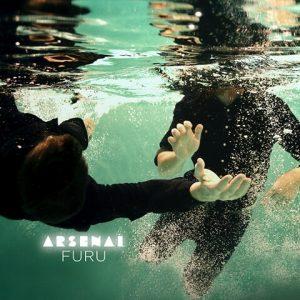 arsenal_furu_disque