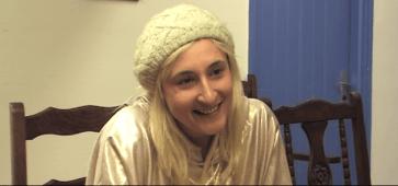 Rencontre avec Ornette interview cacestculte discographe marcq-en-baroeul