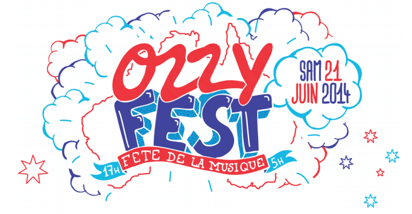 ozzyfest-lille2014juin