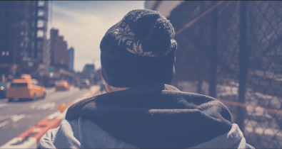 David Abakan - The Beauty of Love