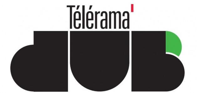 telerama dub lille 2014