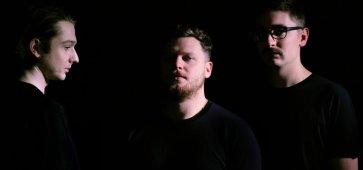 alt-j rock werchter festival 2015