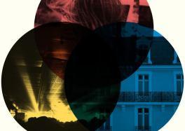 [sortie] Paradis Couleurs Primaires janvier 2015 ça c'est culte cacestculte label barclay