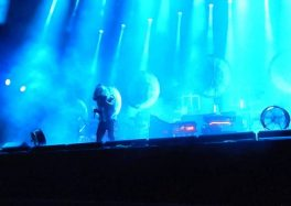 The Prodigy au Rock Werchter 2015 The-Day-Is-My-Enemy-the-prodigy-rock-werchter-festival-2015-ban